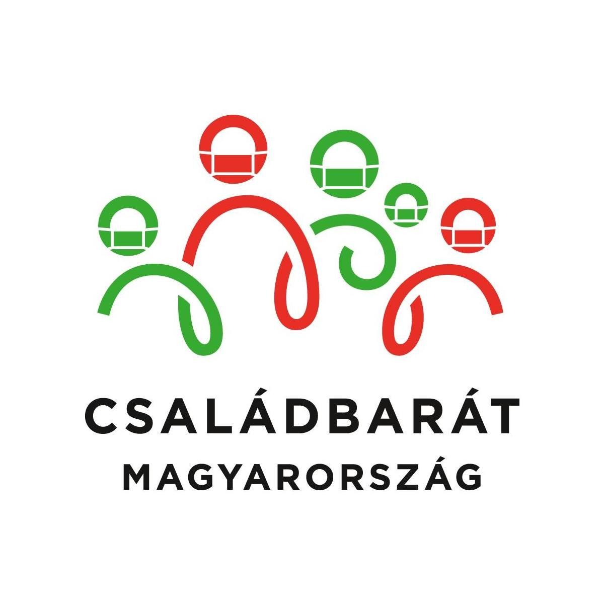 Családbarát Magyarország