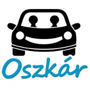 Oszkar.com