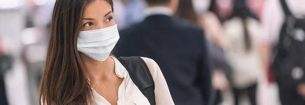 Hova fordulhatunk a járvány idején?